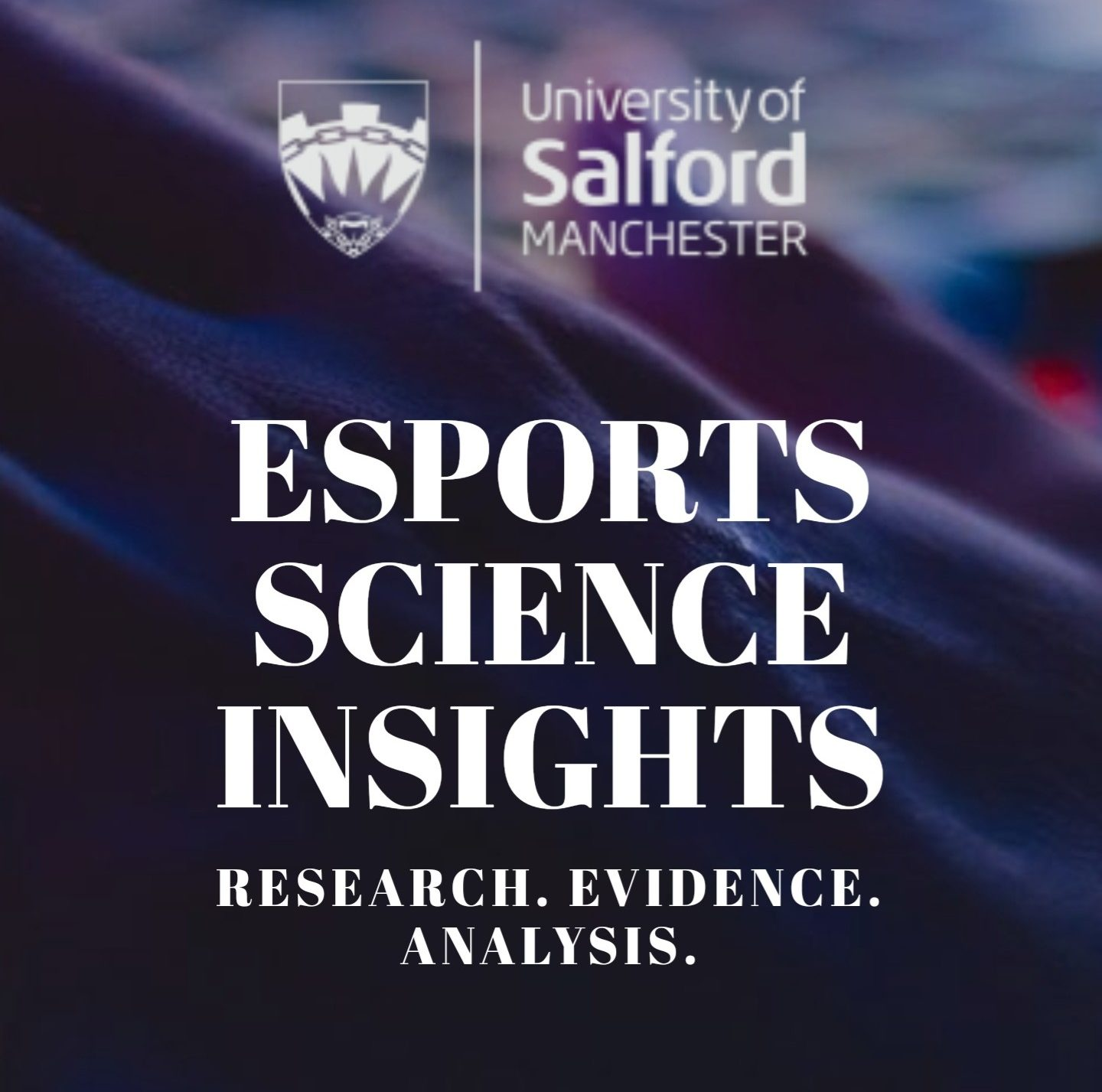 Esports Science Insights