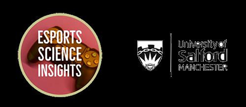 Esports Science Insights